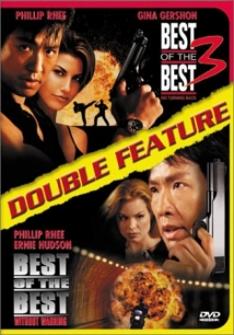 best-of-the-best-without-warning (1998)