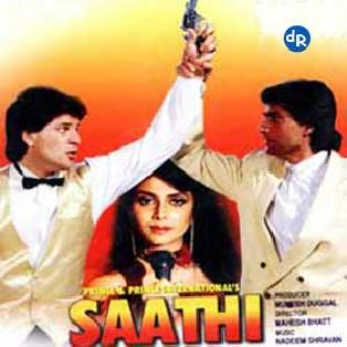 Shabd hindi movie songs