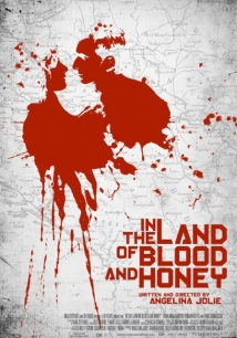 in-the-land-of-blood-and-honey (2011)