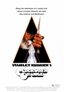 a-clockwork-orange (1971)