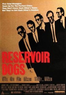 reservoir-dogs (1992)