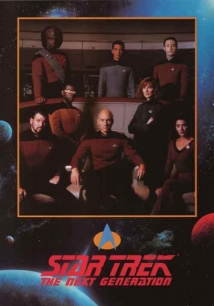 star-trek-the-next-generation (1987)