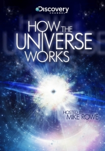 how-the-universe-works (2010)