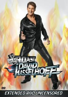 comedy-central-roast-of-david-hasselhoff (2010)