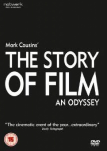 the-story-of-film-an-odyssey (2011)