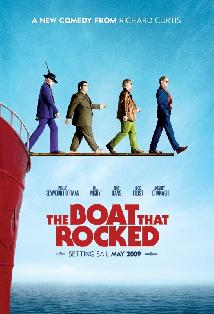 the-boat-that-rocked (2009)