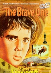 the-brave-one (1956)