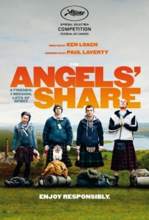 the-angels-share (2012)