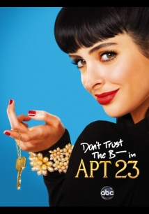 dont-trust-the-b-----in-apartment-23 (2012)