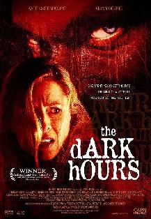 The Dark Hours 2005 film