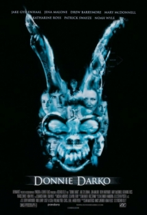 Donnie Darko 2001 film