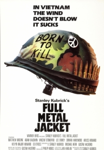 full-metal-jacket (1987)