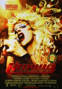 hedwig-and-the-angry-inch (2001)