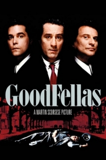 Goodfellas 1990 film