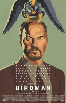 birdman-or-the-unexpected-virtue-of-ignorance (2014)
