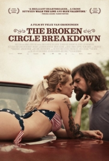 The Broken Circle Breakdown 2012 film