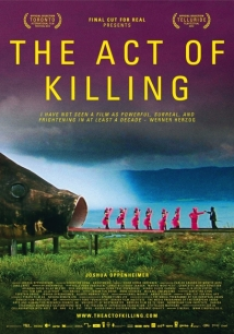 the-act-of-killing (2012)