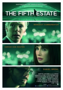the-fifth-estate (2013)