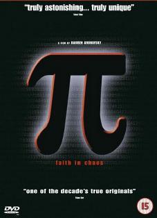 Pi 1998  IMDb