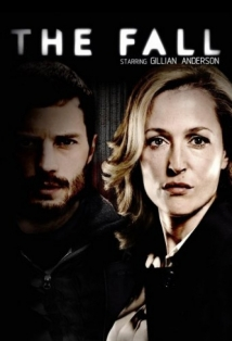 the-fall (2013)