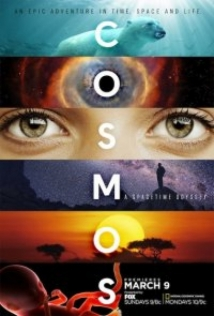 cosmos-a-spacetime-odyssey (2014)