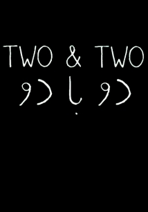 two-amp-two (2011)