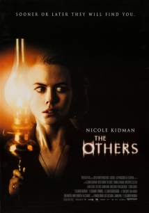 The Others 2001 film