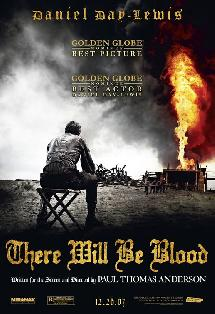 there-will-be-blood (2007)