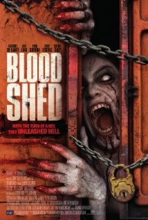 blood-shed (2014)