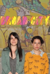 broad-city (2014)