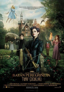 miss-peregrines-home-for-peculiar-children (2016)