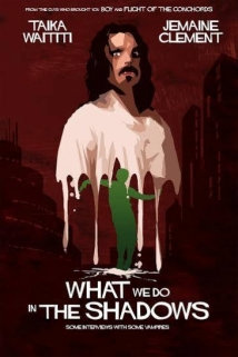 what-we-do-in-the-shadows (2014)