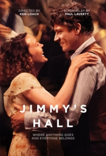 jimmys-hall (2014)