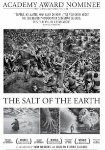 the-salt-of-the-earth (2014)
