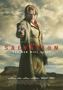 the-salvation (2014)