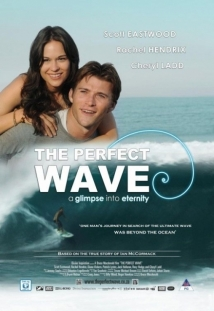 the-perfect-wave (2014)