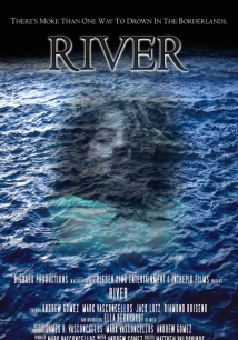 River film afişi