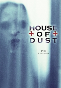 House Of Dust film afişi