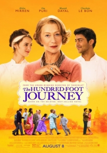 the-hundred-foot-journey (2014)