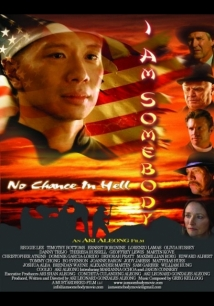Chinaman's Chance: America's Other Slaves film afişi