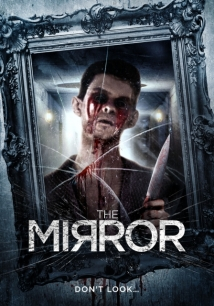 The Mirror film afişi