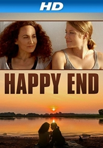 Happy End?! film afişi