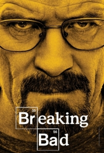 Breaking Bad 2008 film