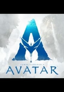 Avatar 4 film afişi