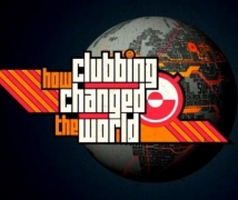 Idris Elba's How Clubbing Changed the World film afişi