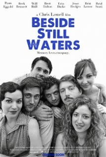 Beside Still Waters film afişi