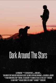 Dark Around The Stars film afişi