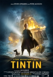 the-adventures-of-tintin (2011)