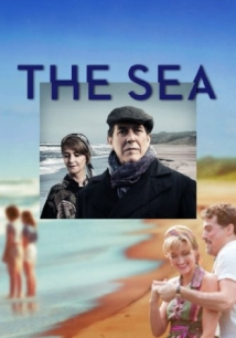 The Sea film afişi