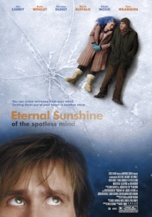 eternal-sunshine-of-the-spotless-mind (2004)